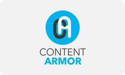 ContentArmor™ Partnership Strengthens UHD and 4K Content Protection
