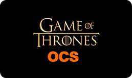 Winter is Coming – Orange Cinema Series (OCS) Chooses Viaccess-Orca's DEEP to Enhance its French Second-Screen App for Season 4 'Game of Thrones'