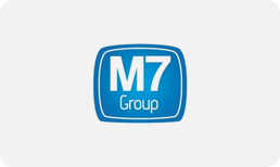 M7 Group Chooses Viaccess-Orca CAS to Secure DTH Services Across Seven European Countries