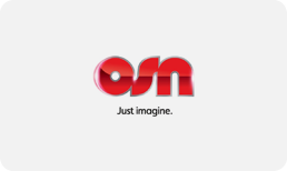 OSN Fights Illegal Streaming During ICC Cricket World Cup with Viaccess-Orca Eye on Piracy Solution