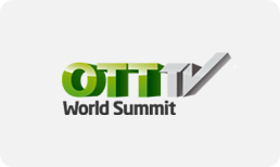 Viaccess-Orca to Keynote on Analytics and Big Data at OTT World Summit
