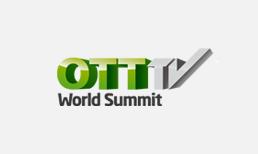 Viaccess-Orca to Keynote on Analytics and Big Data at OTT World Summit