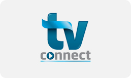 TV Connect 2016 Preview