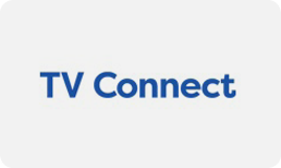 TV Connect 2017 Preview