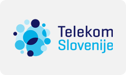 Telekom Slovenije Selects Viaccess-Orca's Connected Sentinel Player for OTT Multiscreen Delivery