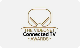 VO Commended for