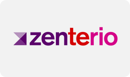 Zenterio and Viaccess-Orca Partner to Deliver Flexible, Interactive TV Solutions