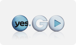yes Launches Israel's First Multiscreen TV Service With  Viaccess-Orca's COMPASS Content Discovery Platform