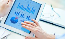 TV Business Analytics