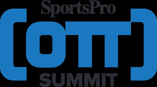 SportsPro OTT Summit 2021