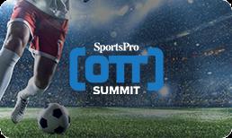 SportsPro OTT Summit