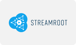 VO And Streamroot Team Up To Offer Support For Device-Side Delivery On VO's Secure Media Player
