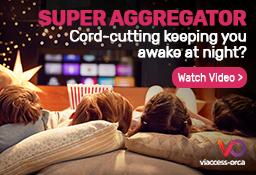 VO Super Aggregation Solution