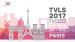 TVLS 2017 Overview