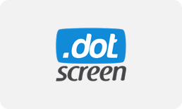 Dotscreen Partner Success Story