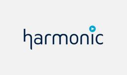 Harmonic Partner Success Story