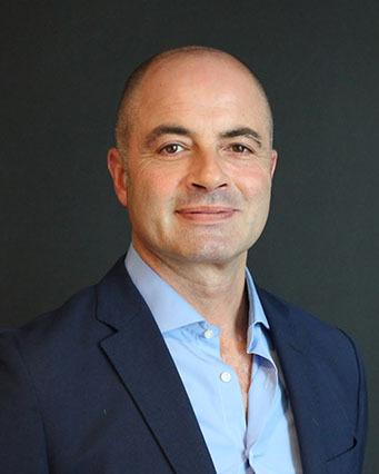Arnaud Alvarez