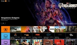 Viaccess-Orca Secures New Android TV STB for Orange Spain IPTV Offering