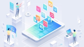 May 2021: What are the 4 main challenges faced by TV apps developers?
