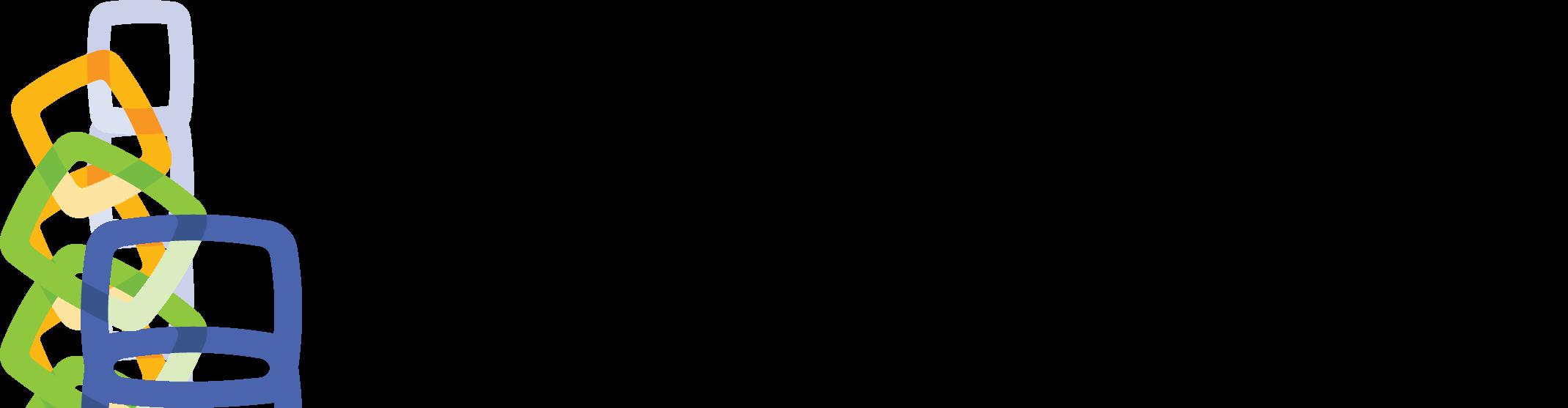 Widevine