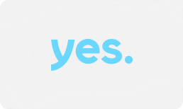 yes Goes Live With New Recommendation Service Offering Powered by Viaccess-Orca