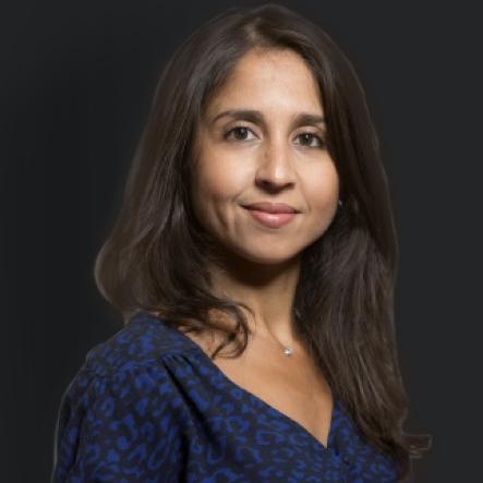 Atika Boulgaz