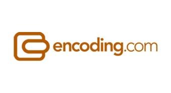 Encoding.com
