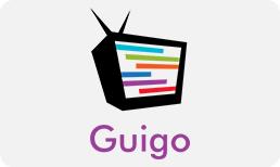 Viaccess-Orca powers Guigo TV's live OTT service