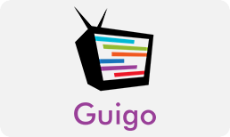 Viaccess-Orca Selected by Guigo TV in Brazil to Power Its Live OTT Service
