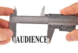 June 2019: TV Audience Measurement