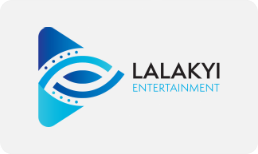 LaLaKy! Customer Success Story
