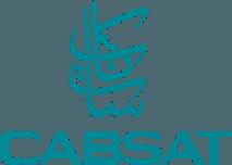 Cabsat 2021