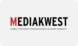 Mediakwest France: Les pirates à l'assaut du sport live