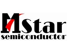 Mstar