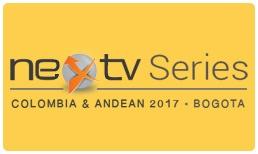 NexTV Colombia