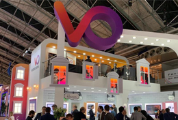 October 2019: The key takeaways from a successful IBC2019