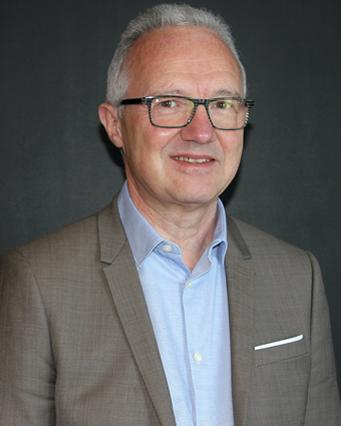 Philippe Léonetti