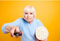 March 2021: Do we need age-based user experiences?