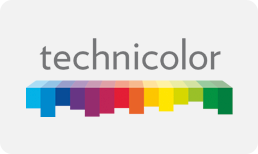 Viaccess-Orca Joins Forces With Technicolor, Bringing New Security Features to the Android TV Environment