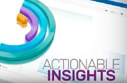 VO's TV Business Analytics