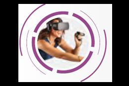VR Timeline