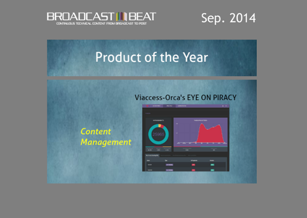EOP_award.png