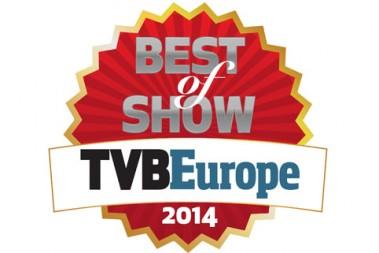 best_of_show_2014_ibc.jpg