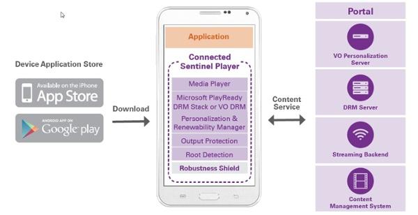secure_player_diagram.jpg