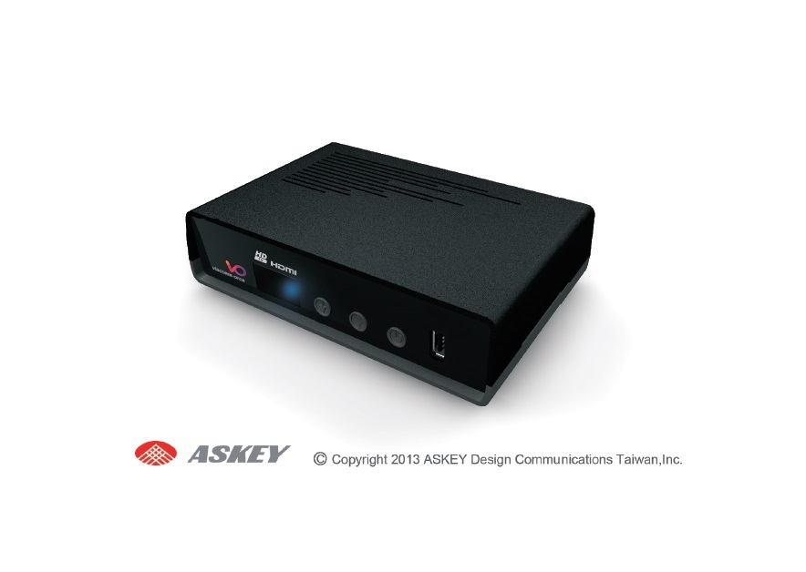 Askey-STT8030.jpg