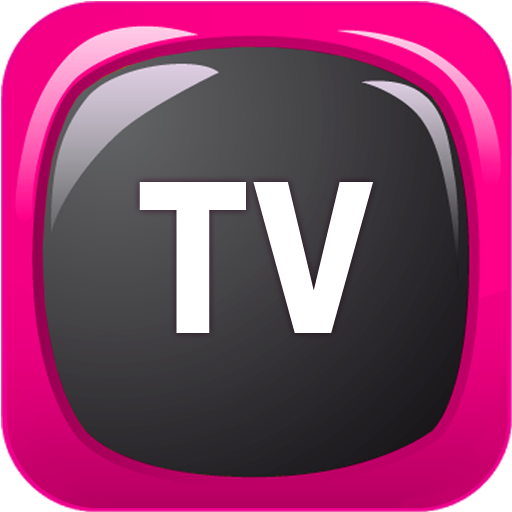Icon_Telekom_TV_-_512x512_px.png