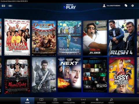 Mediaset_TV_service_on_table__screen480x480.jpeg