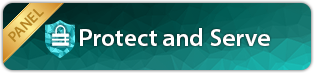 banner2-security.png