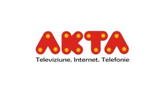 DCS - AKTA