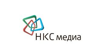 NKS Media